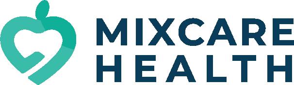 MixCare health